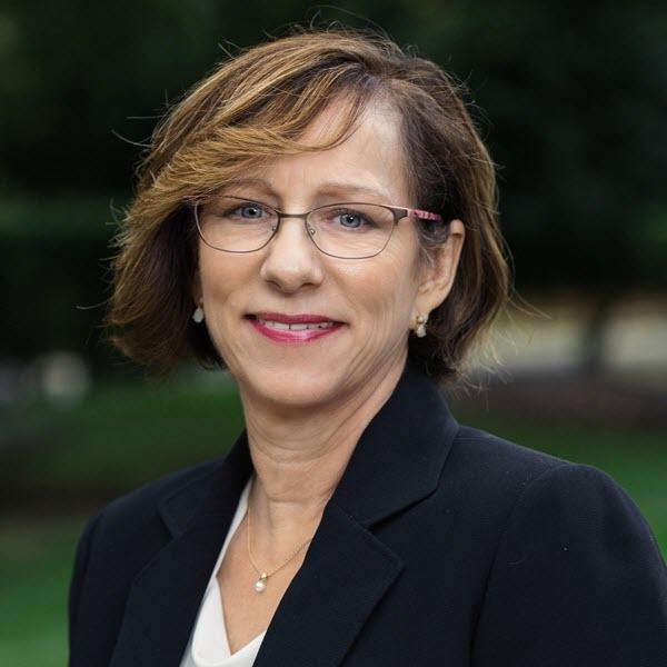 Suzanne Juba